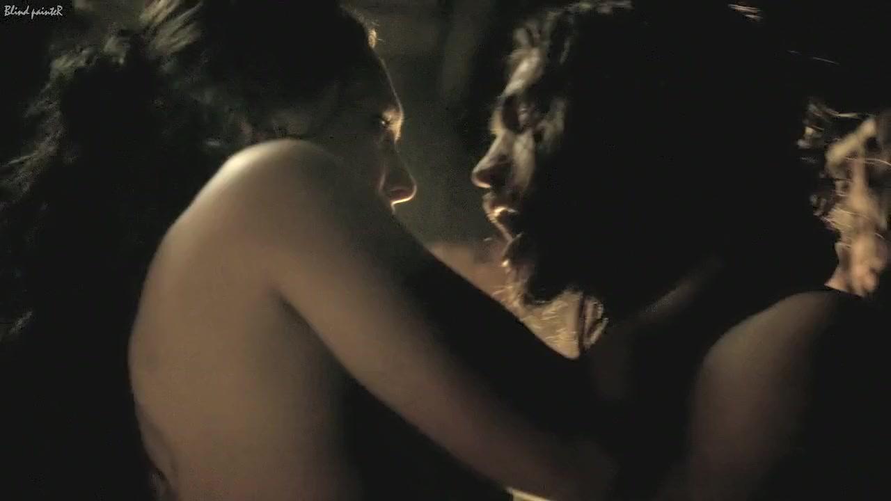 Girls in their under shirt porn Adult Videos