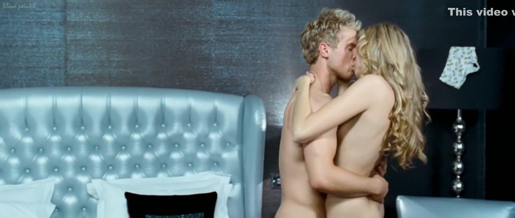 Tonton aduh sayang online dating Nude Photo Galleries