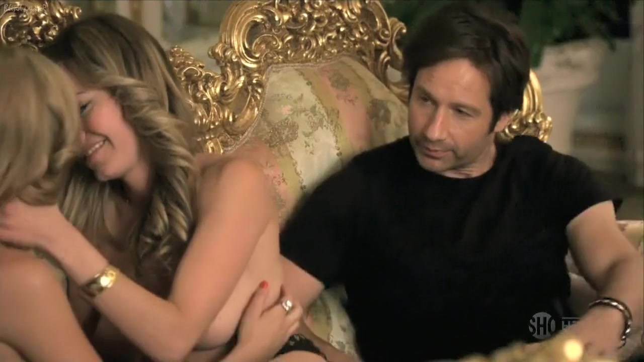 Best porno International italian dating