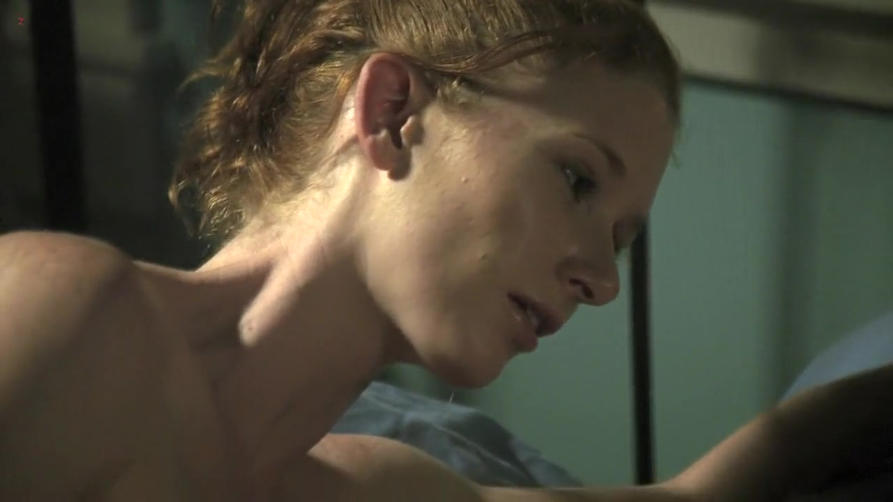 Sex photo Sexy skinhead girl