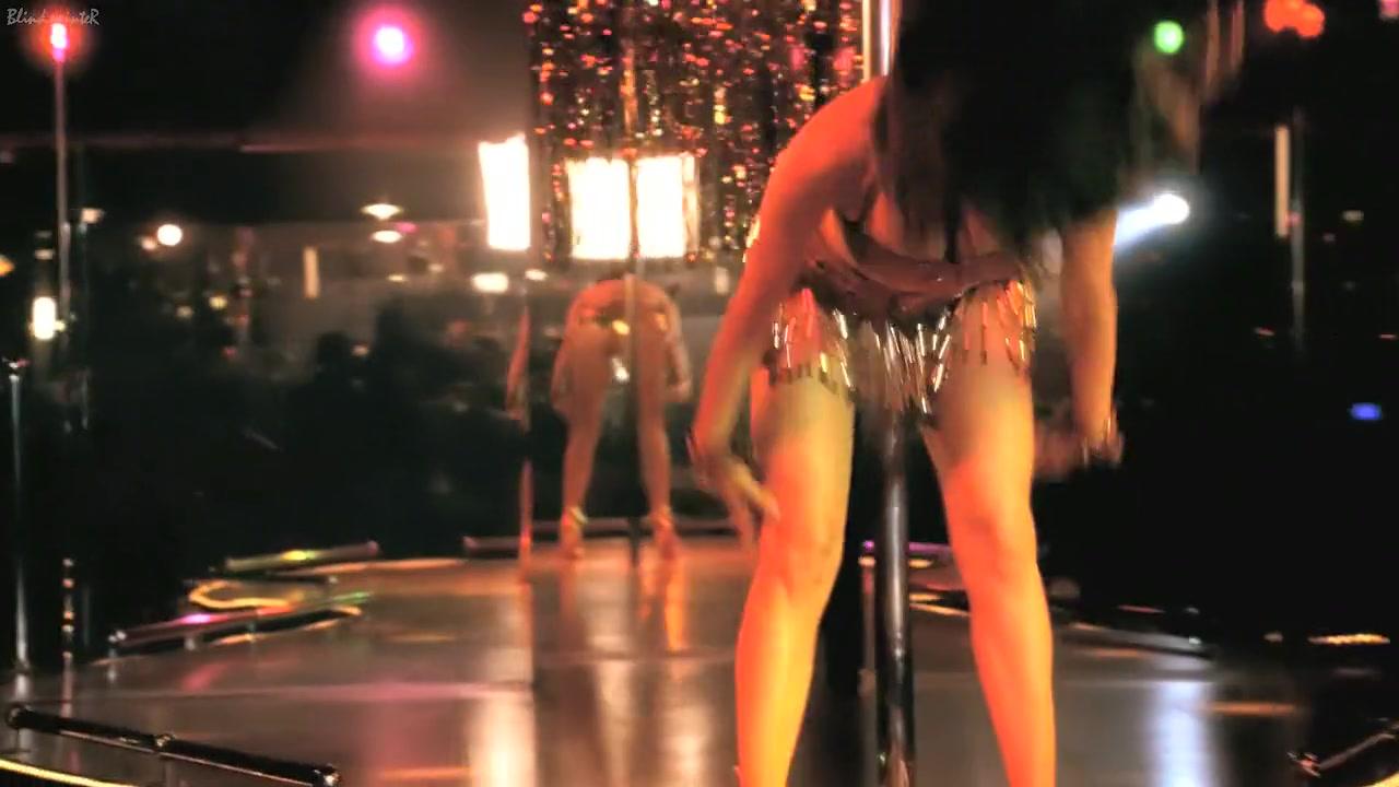 escort girl paris 50 euros Full movie