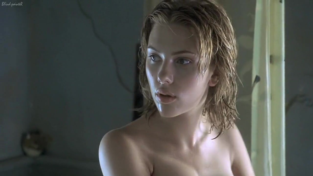 A Love Song For Bobby Long (2004) Scarlett Johansson Casting Video Free
