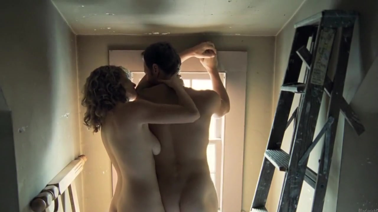Porn Pics & Movies Halloween porn round big