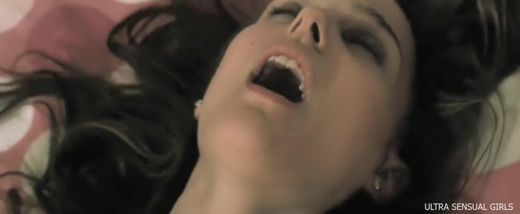 Porn tube I want you i love you i need you