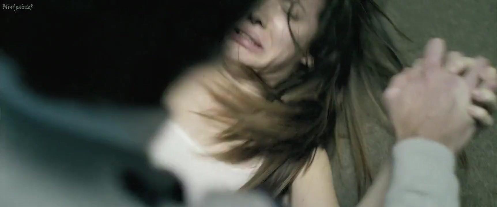 New xXx Video Natui sydney