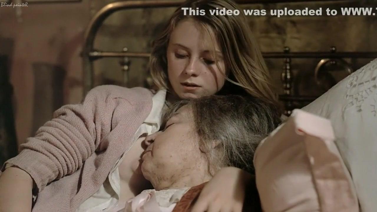 Nirvana film dokumentalny online dating xXx Photo Galleries