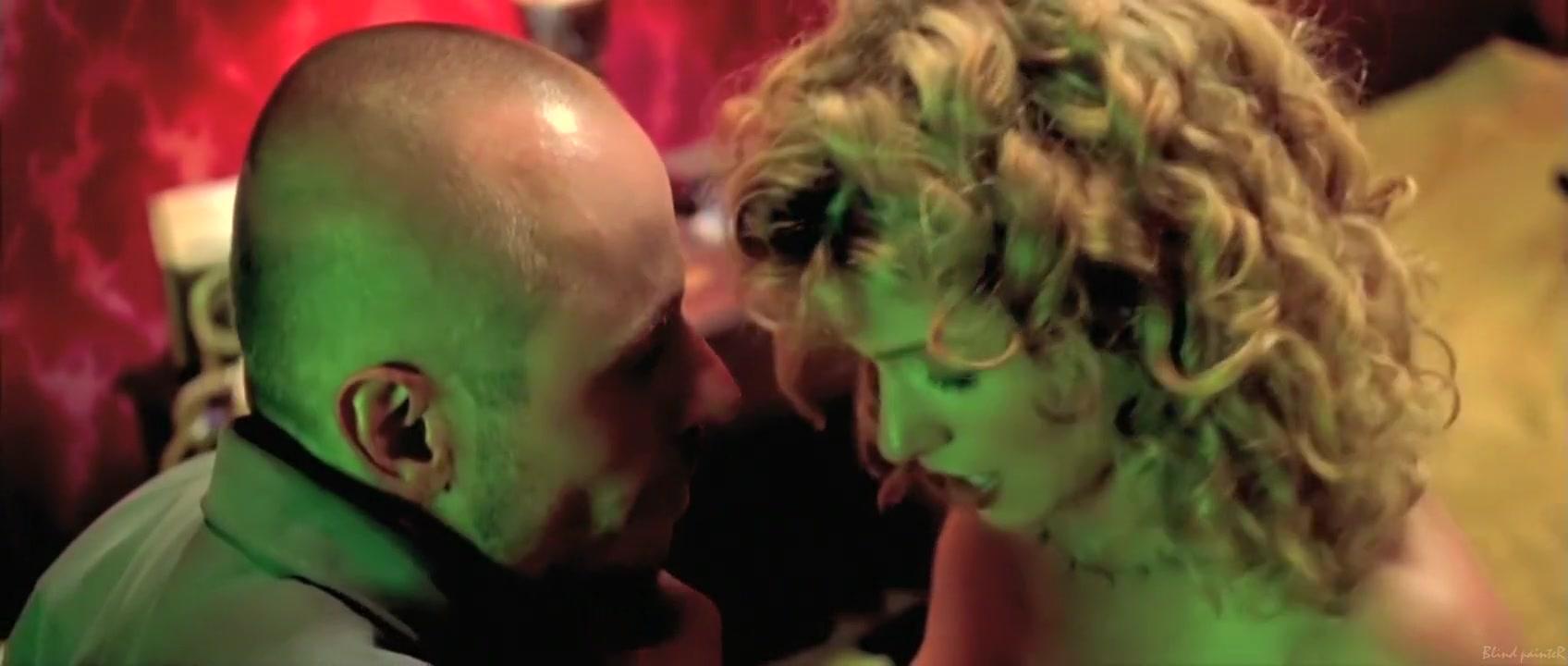 Adult Videos Mega porn star videos
