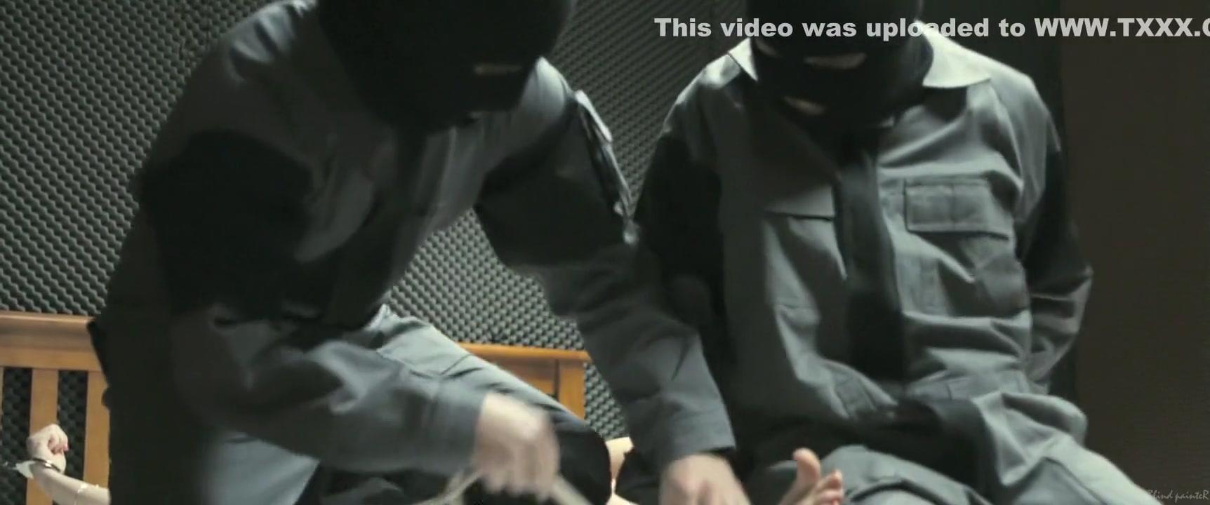 Good Video 18+ Interesting wedding rings