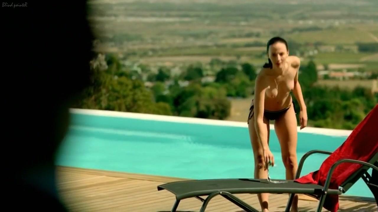 xXx Videos Big black butt women porn