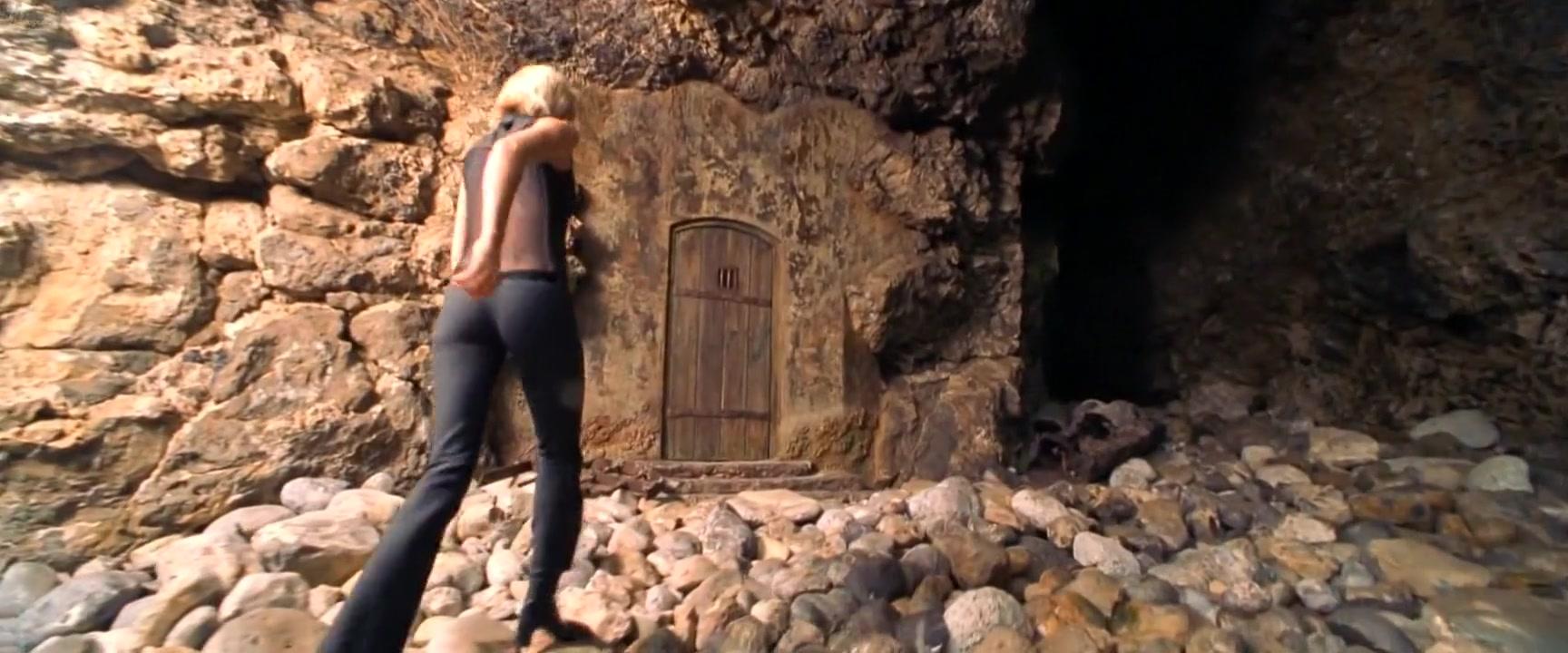 femdom spanks to teaars Pics Gallery