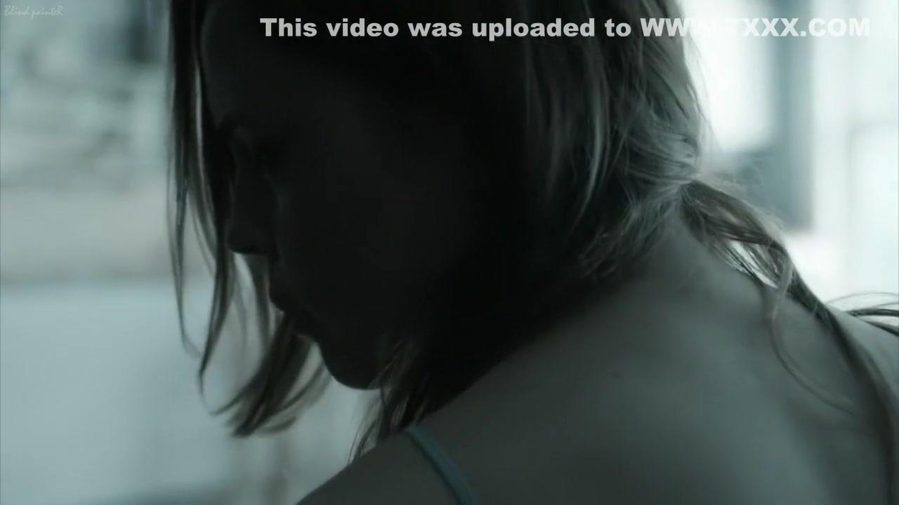 Love malak Sexy xxx video