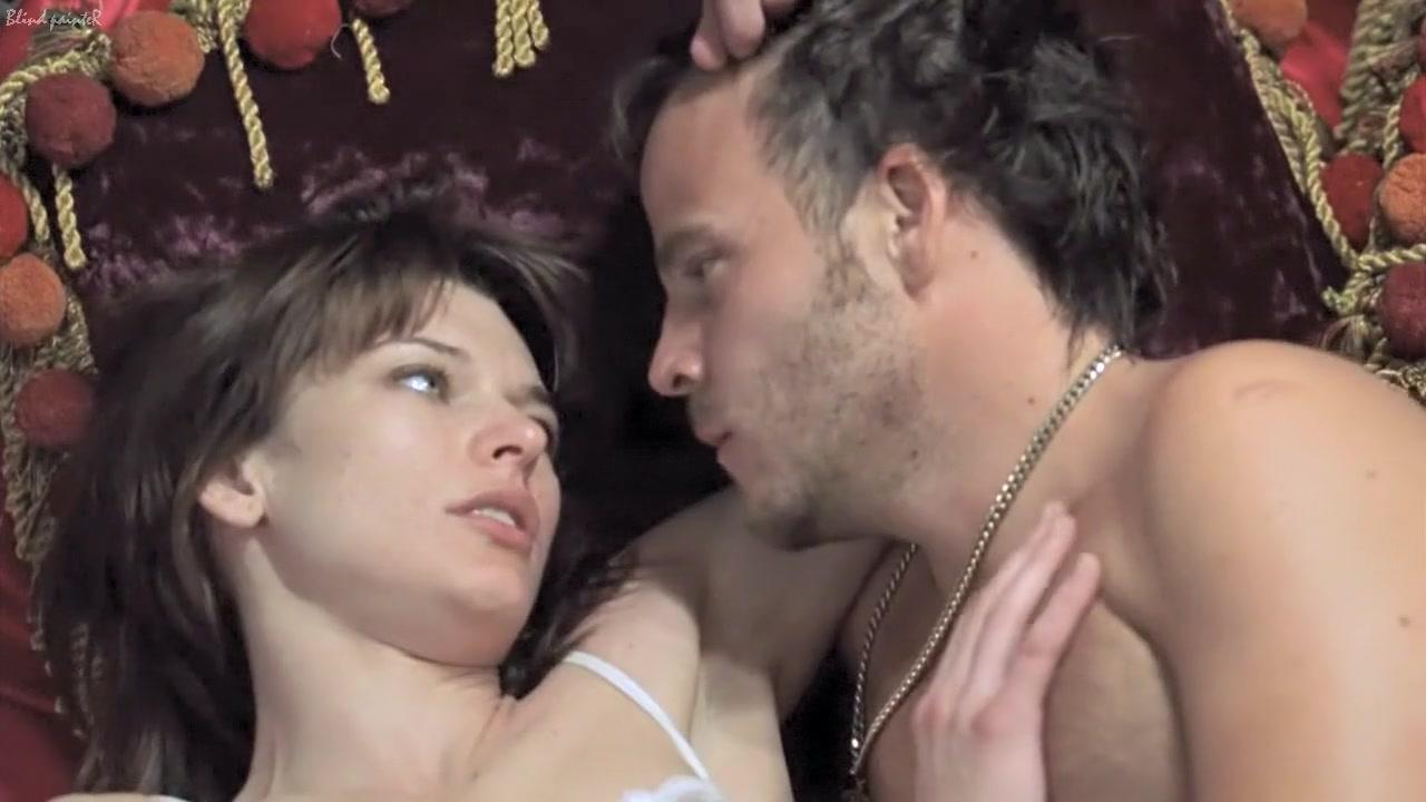wannonce sexe bordeaux XXX Video