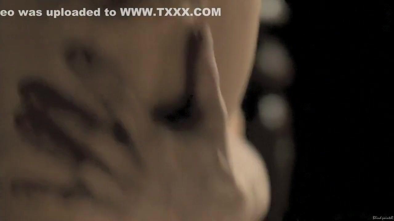 cute asian teen big boobs xXx Images