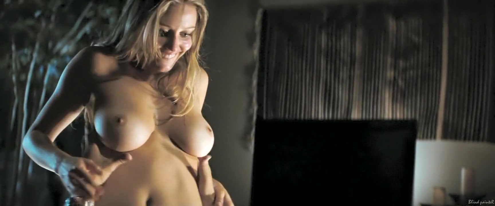 Porn tube Zack ward wife sexual dysfunction