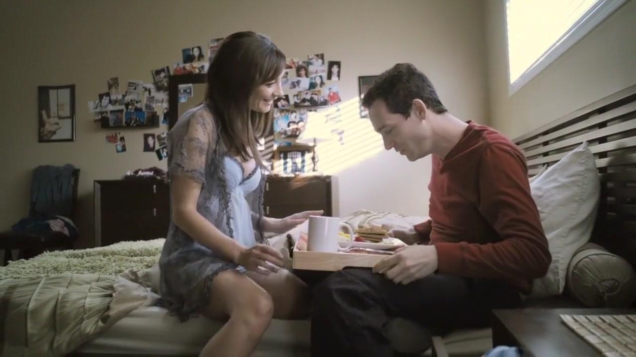 Adult videos Boekverslag maken hoe moet dating