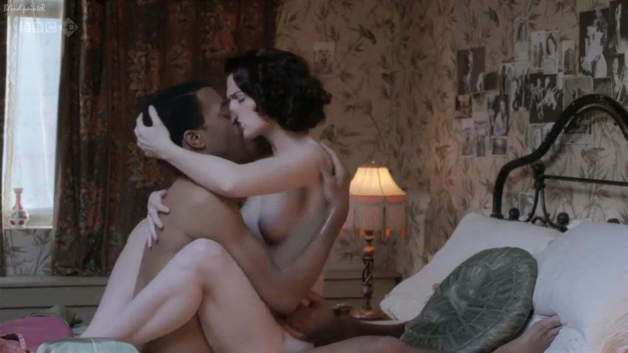 Nude gallery Golvljusstake online dating