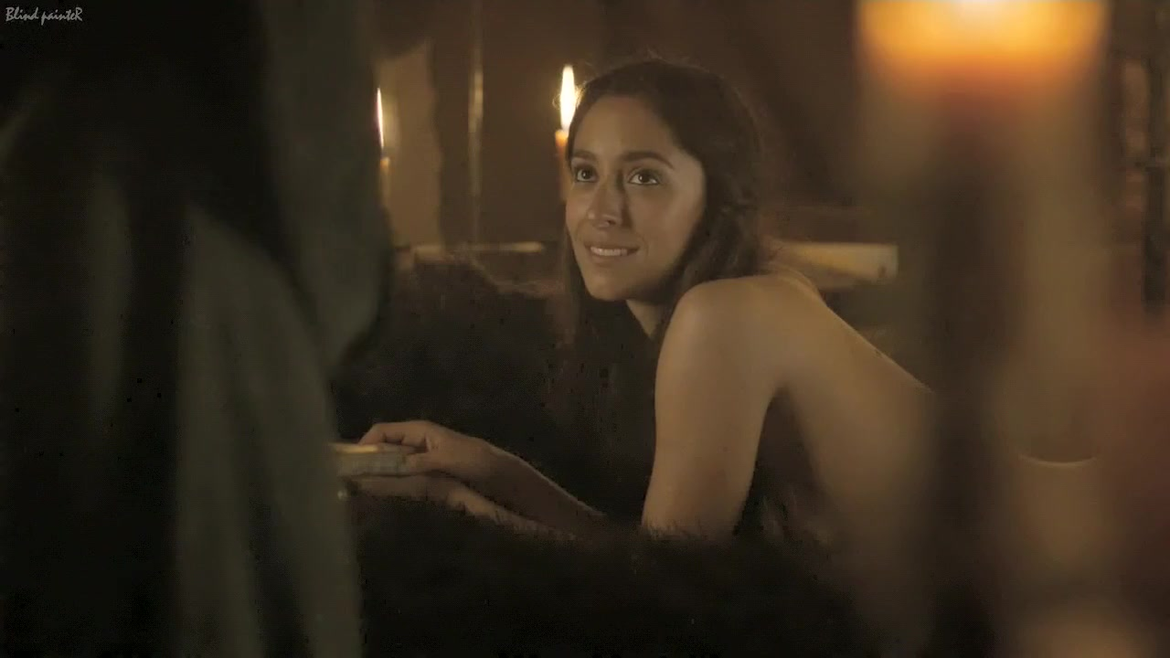 Sex photo Ruza vjetrova 186 epizoda online dating