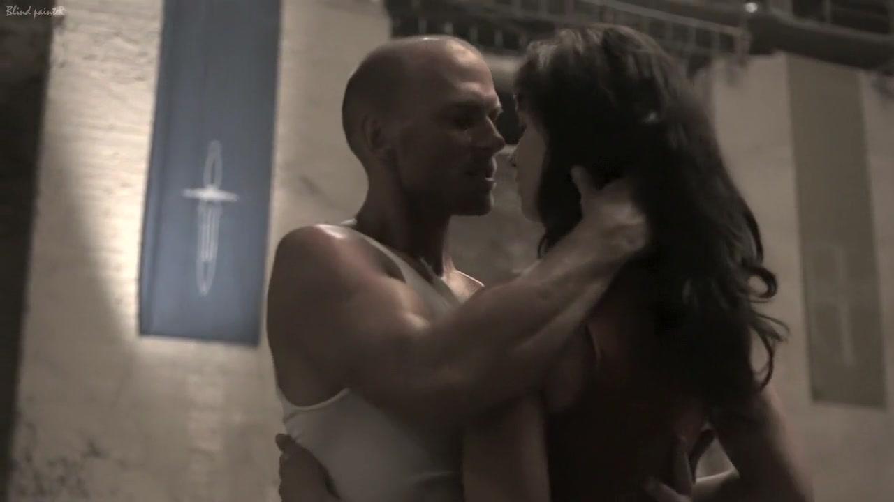 Porn clips Prague escort backpage