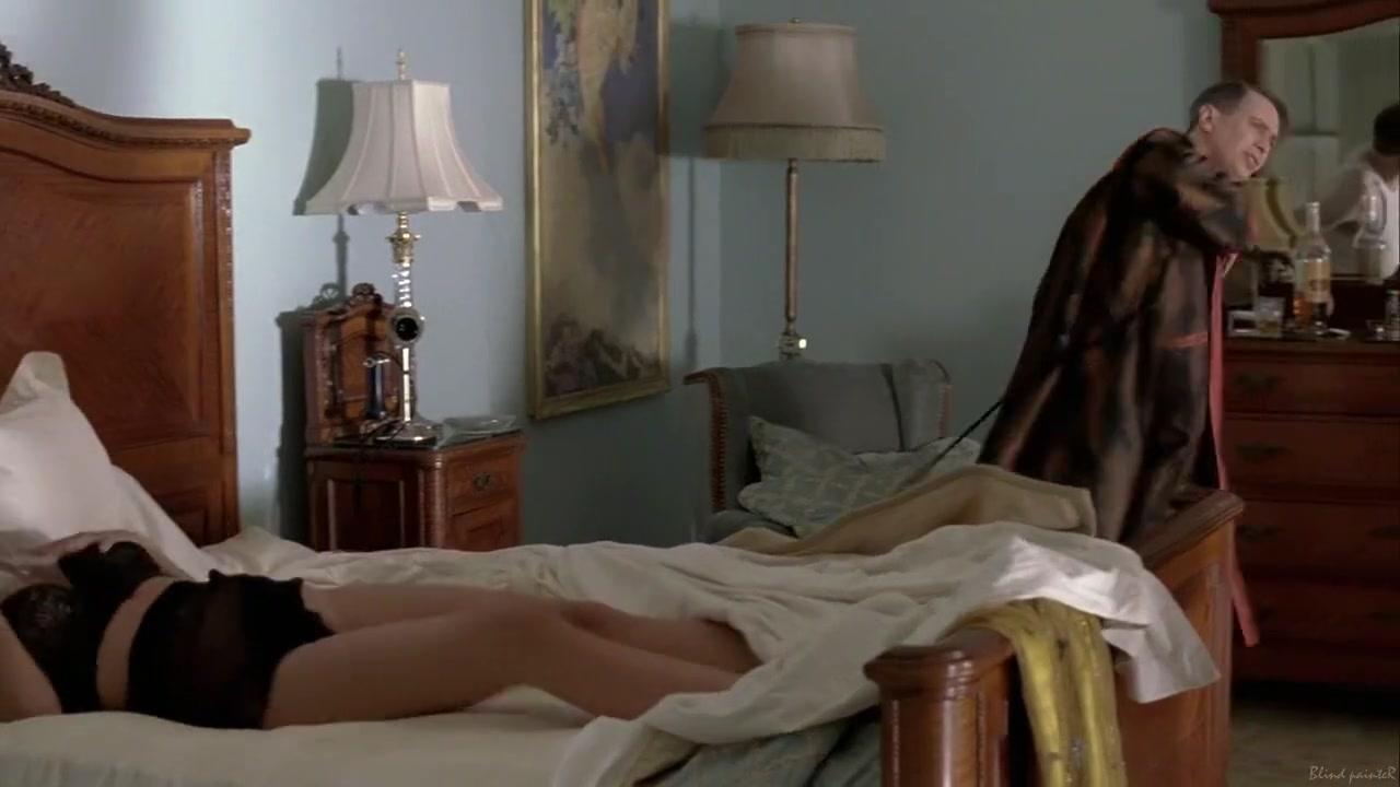 Hot xXx Pics Spy Cam Womens Locker Room
