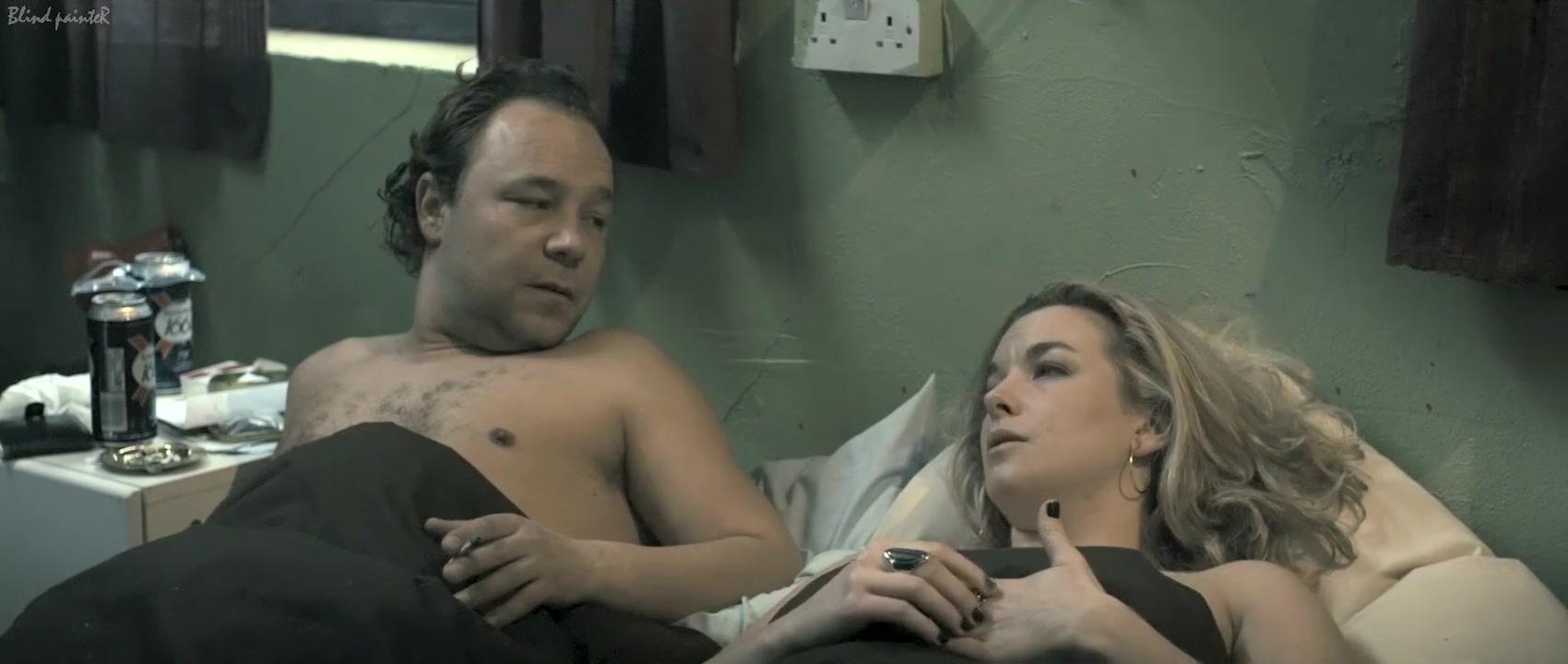 Homeless girls nude porn Naked Galleries