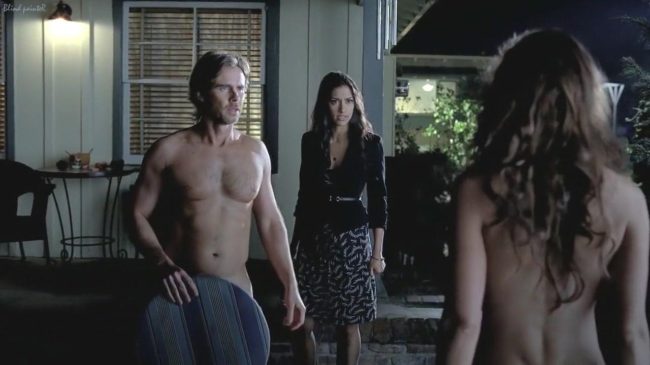 Naked FuckBook Sonam kapoor hot sexy video