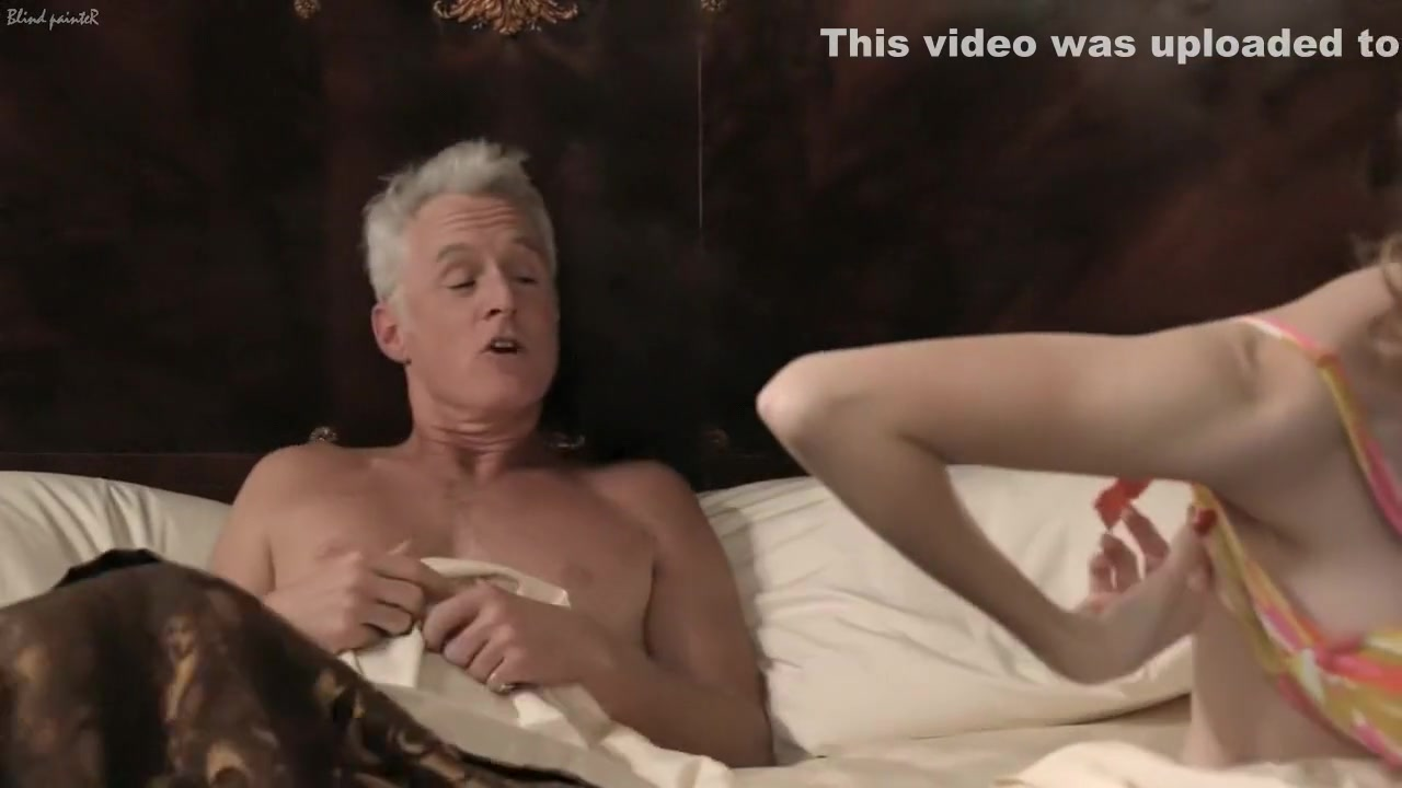 Best porno Chanelle new bigger boobs