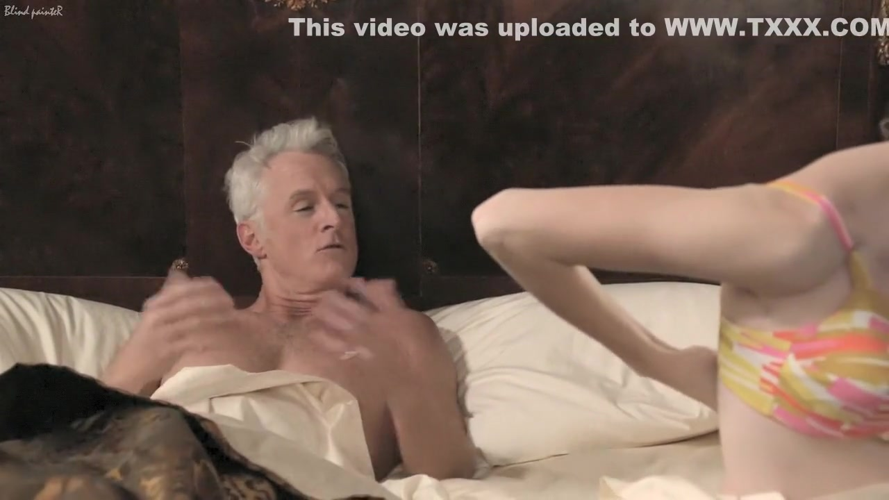 Sexy Video Word wizard by cathryn falwell online dating