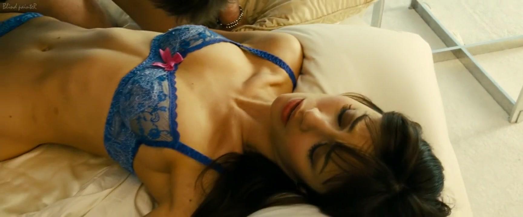 Hot xXx Video Zoe dating app