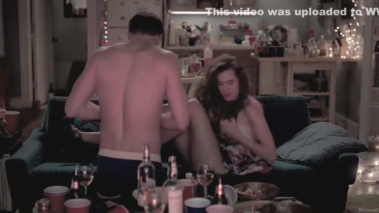 Adult Videos Teen lesbian fuck