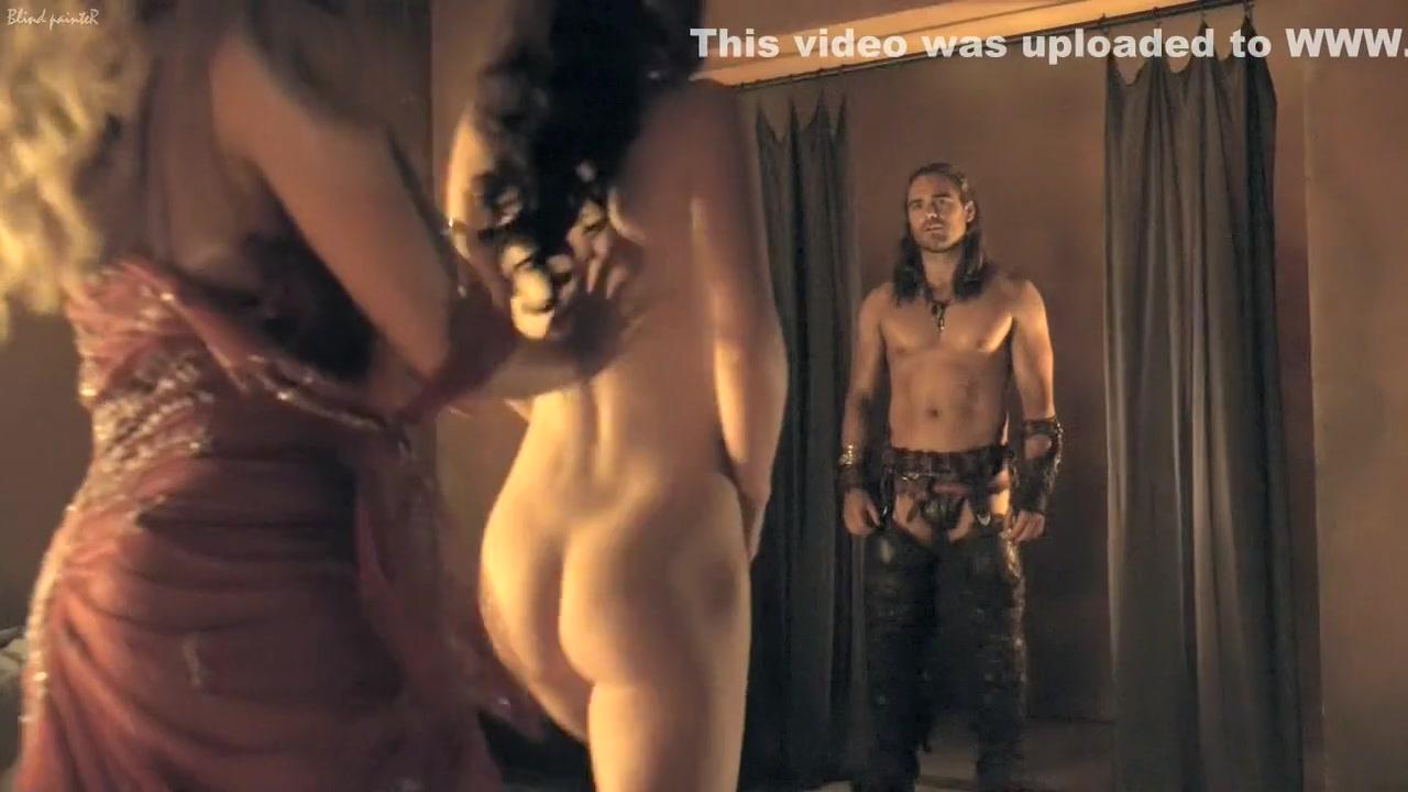 Que es un flexometro yahoo dating Nude photos