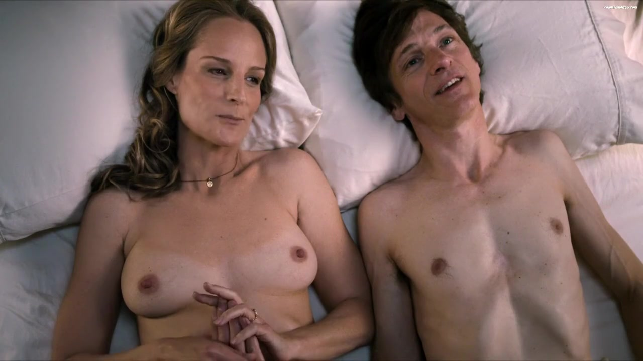 Hot Nude Www nl porn com