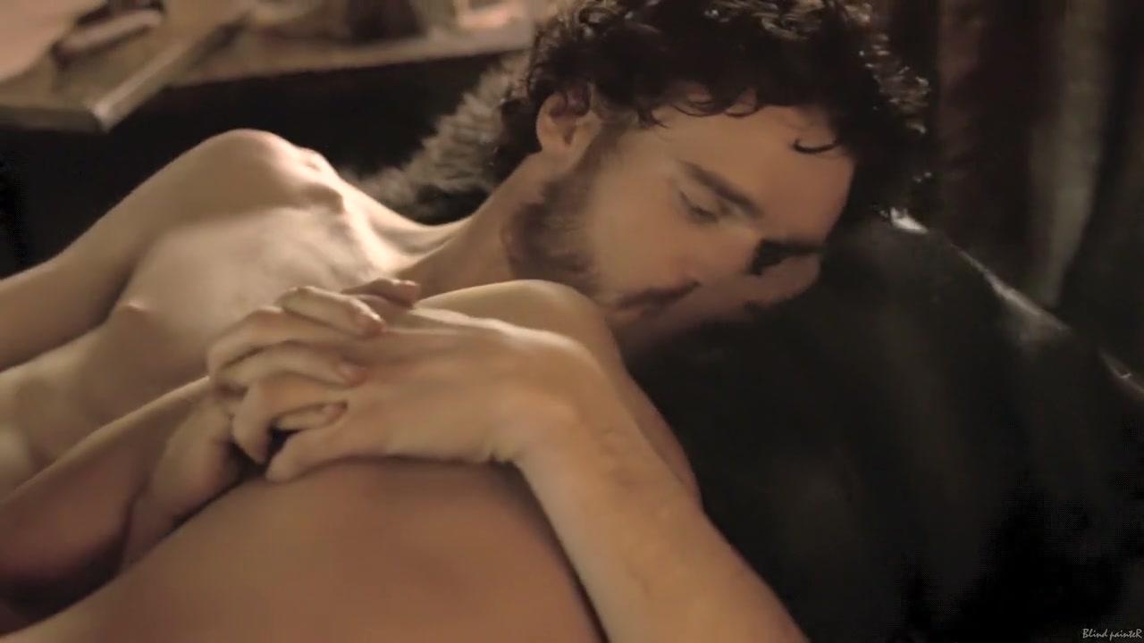 Naked xXx Base pics Amour fr tchat