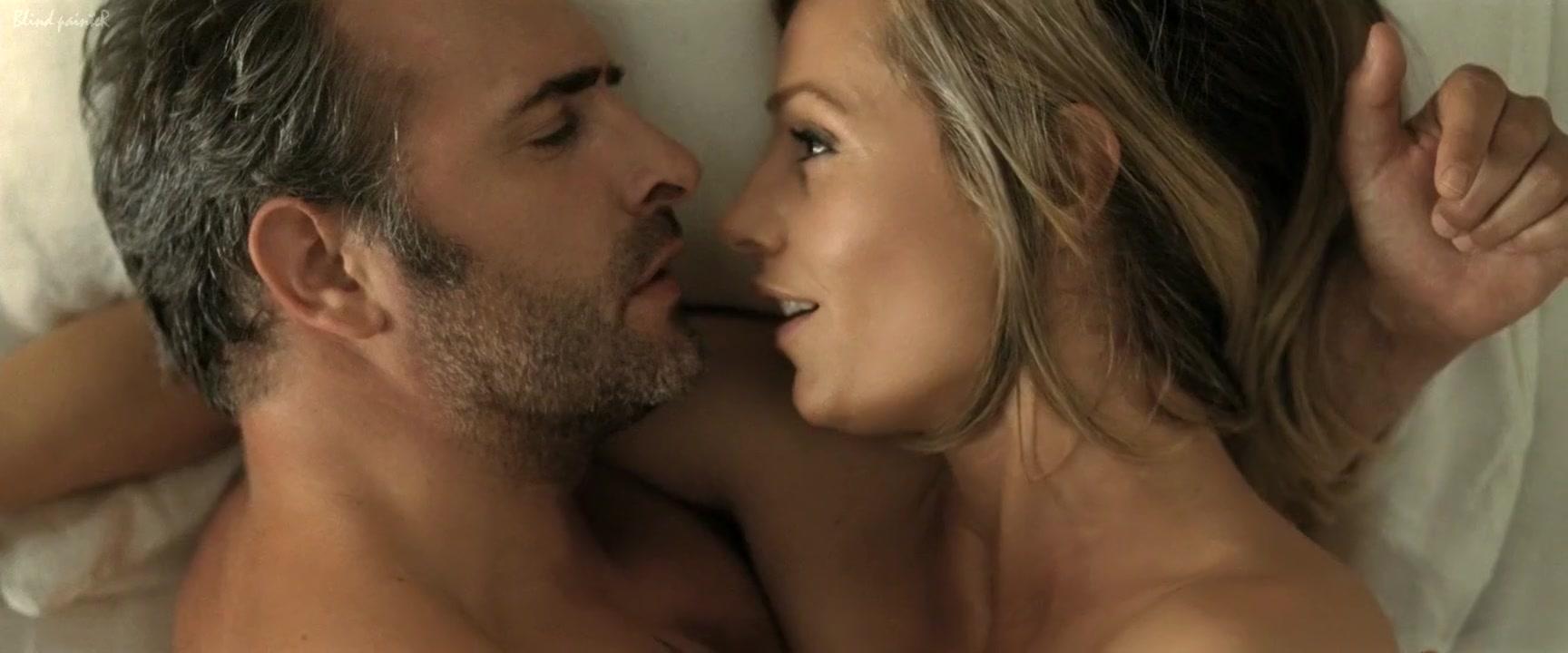 Sampdoria lazio yahoo dating Porn archive