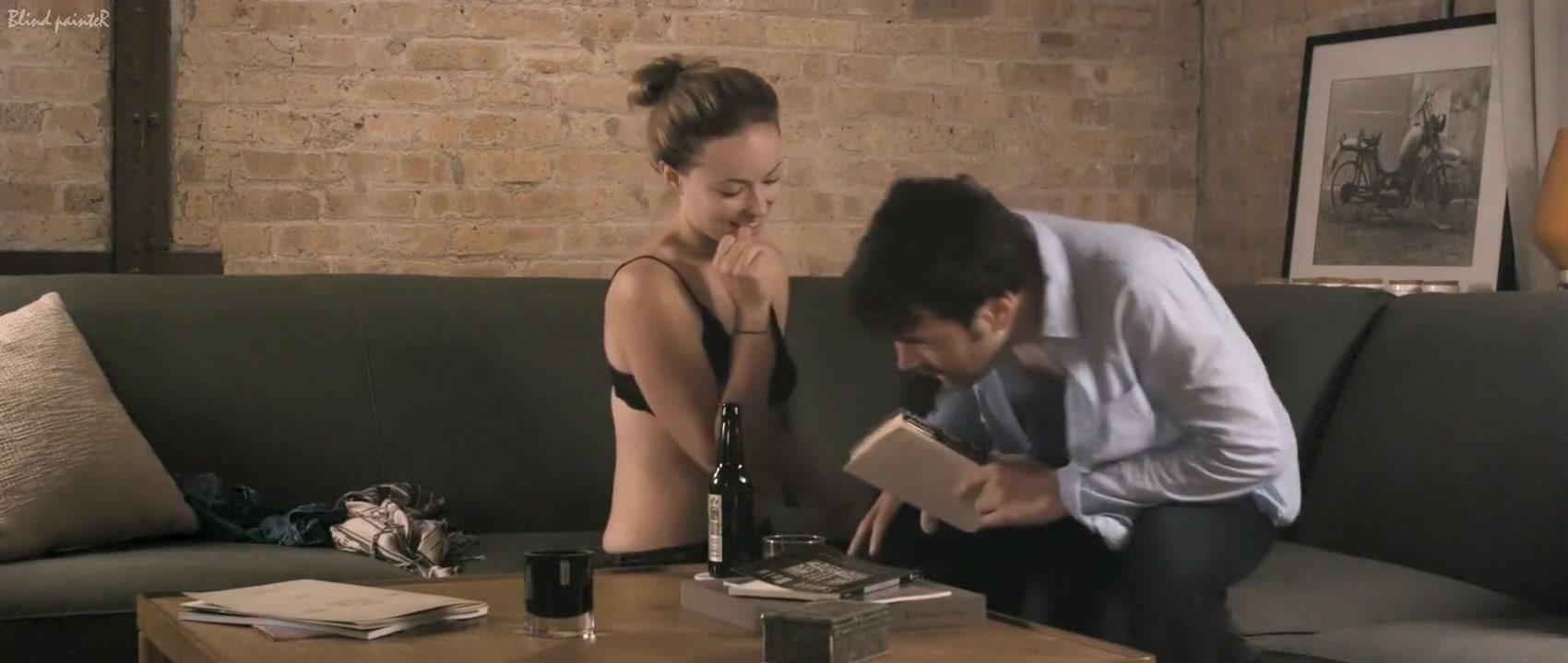 Nude gallery Mom russian porno video