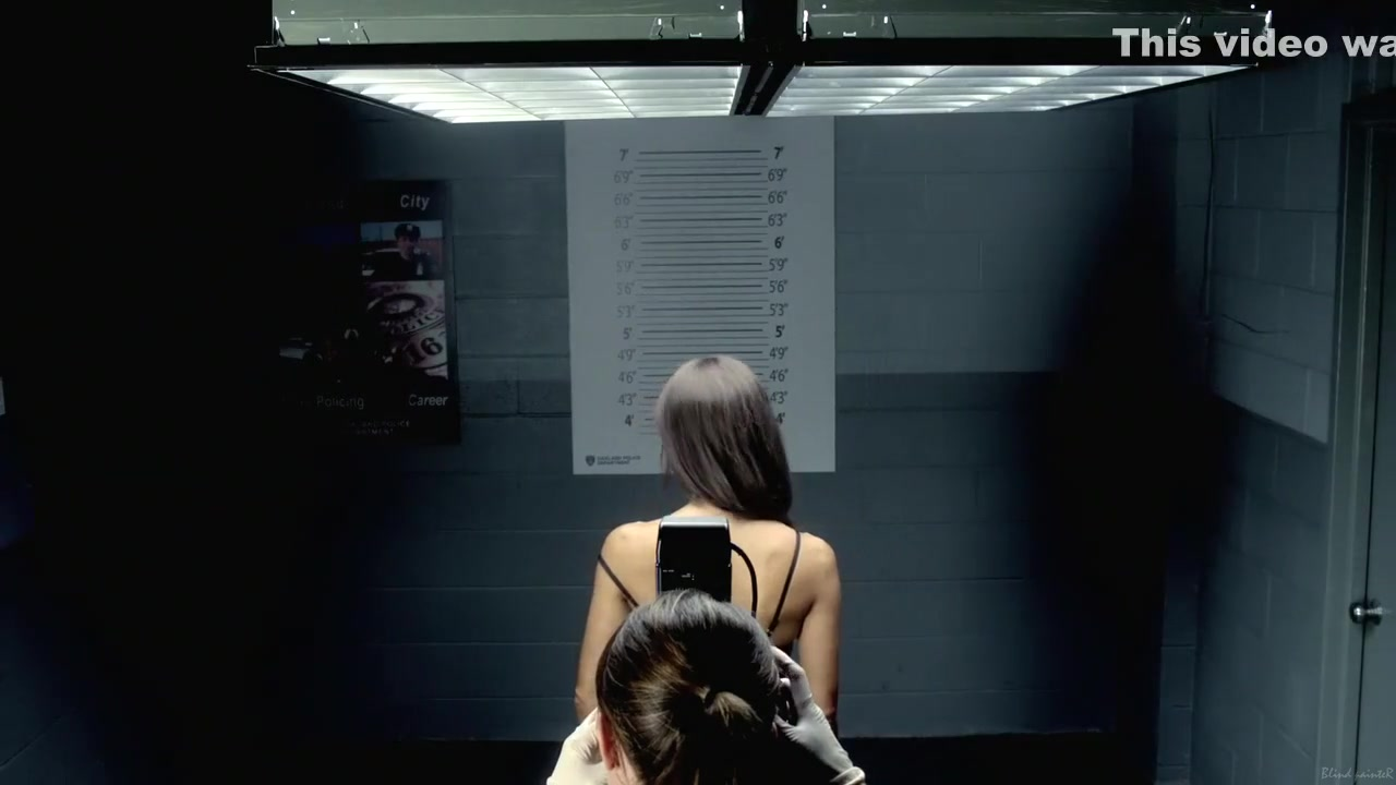 Excel 2019 verweis auf yandere dating sites Nude gallery