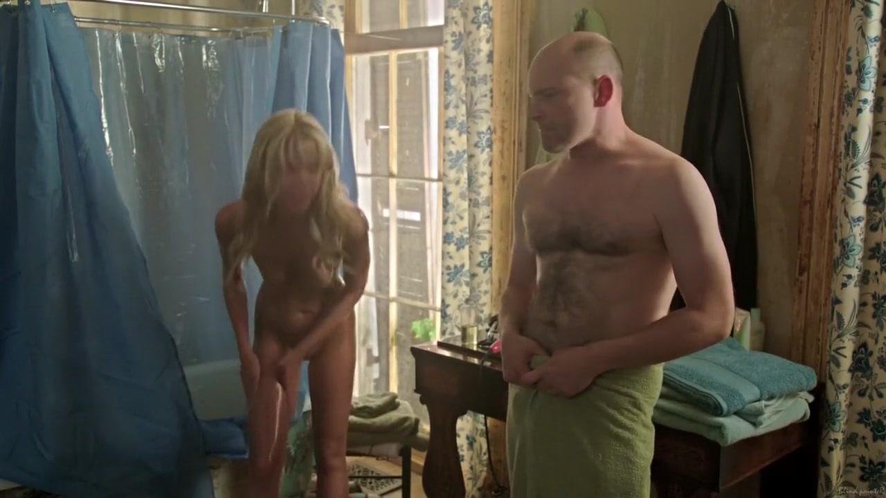 Good Video 18+ Blond gets fucked hardcore