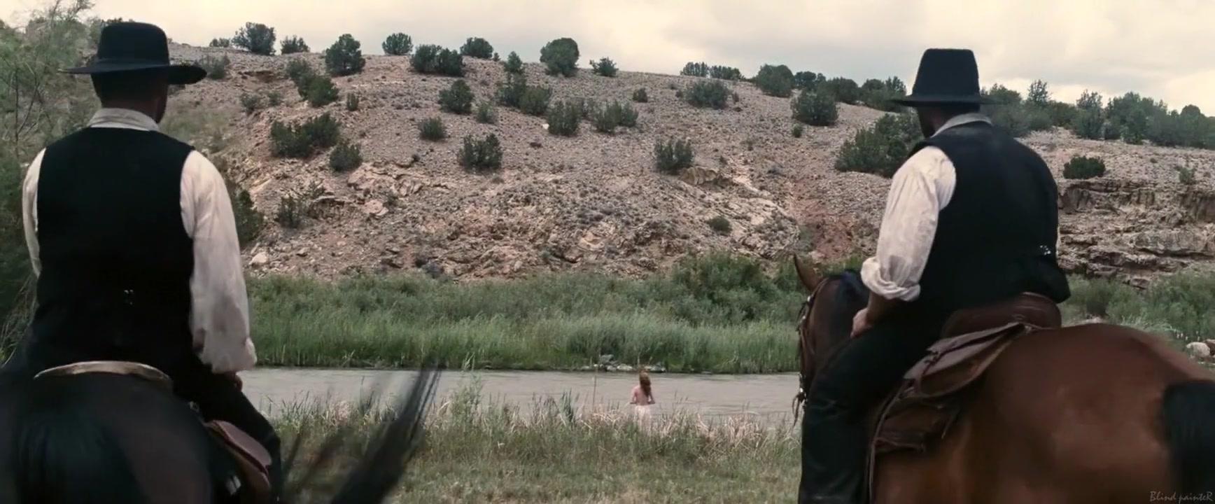 Hot xXx Video Chivas vs tijuana online dating