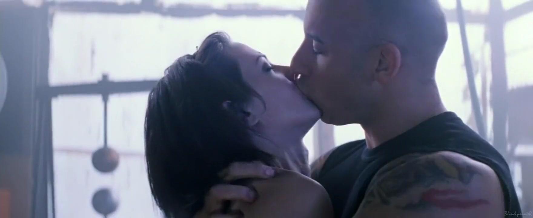 Hot Nude Xvideos gay brent corrigan