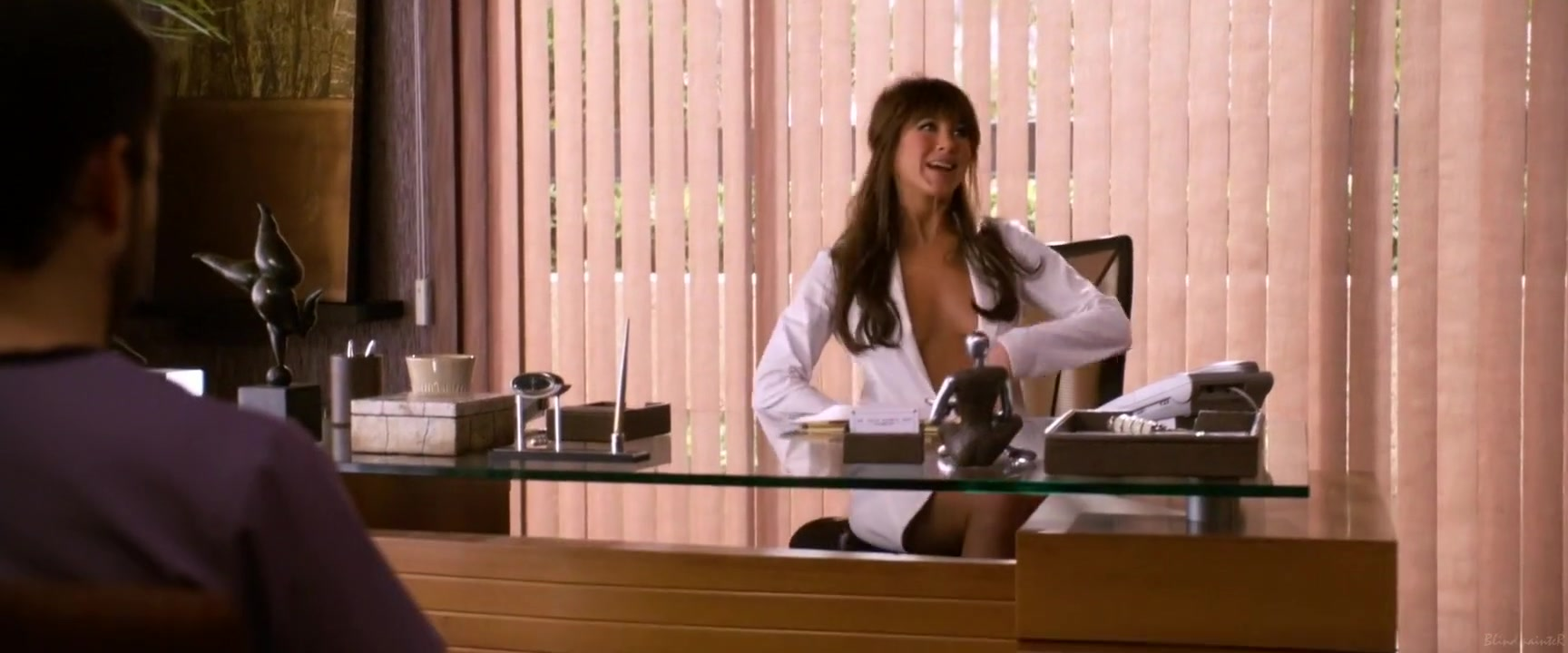 Porn tube How to fuck pornhub