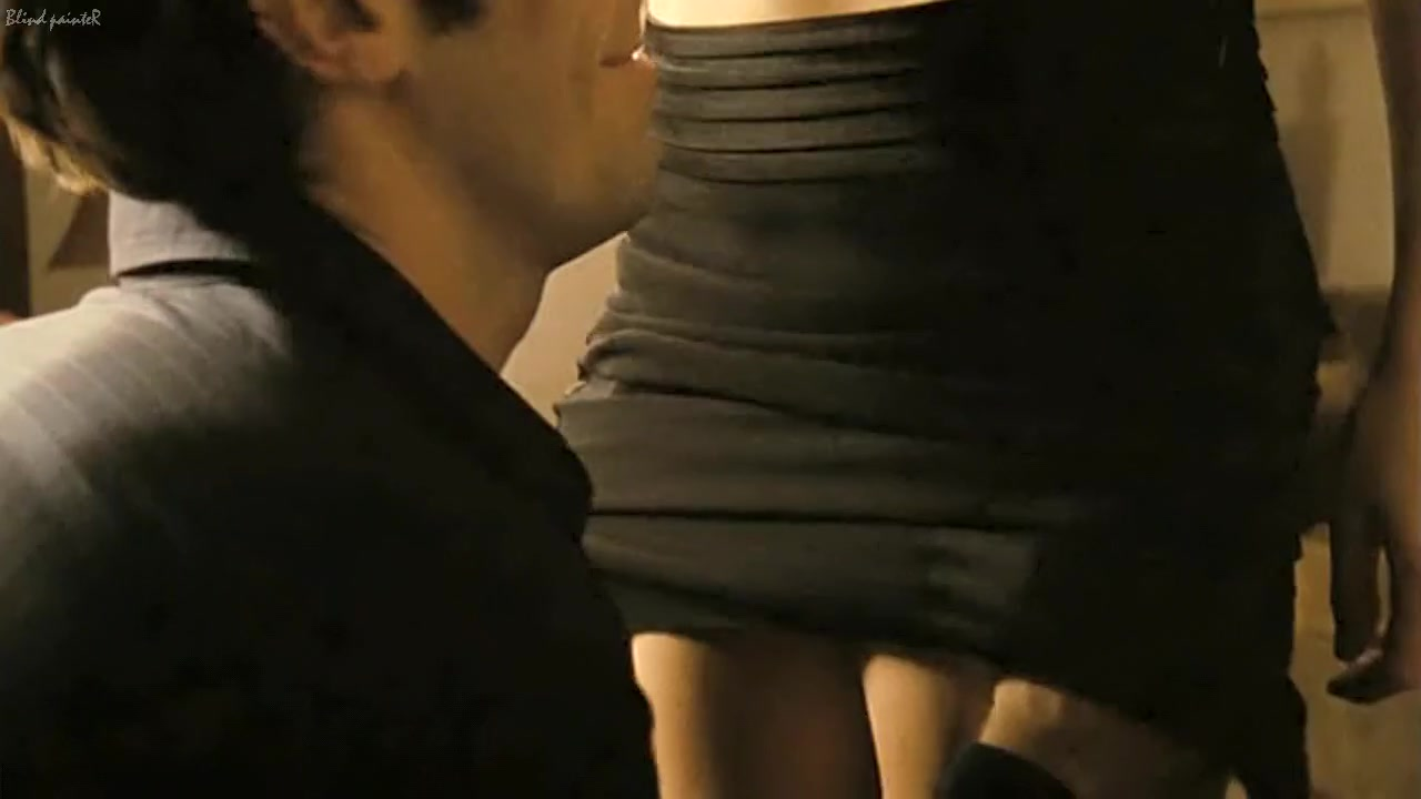 Radio sirena benidorm online dating Sex photo