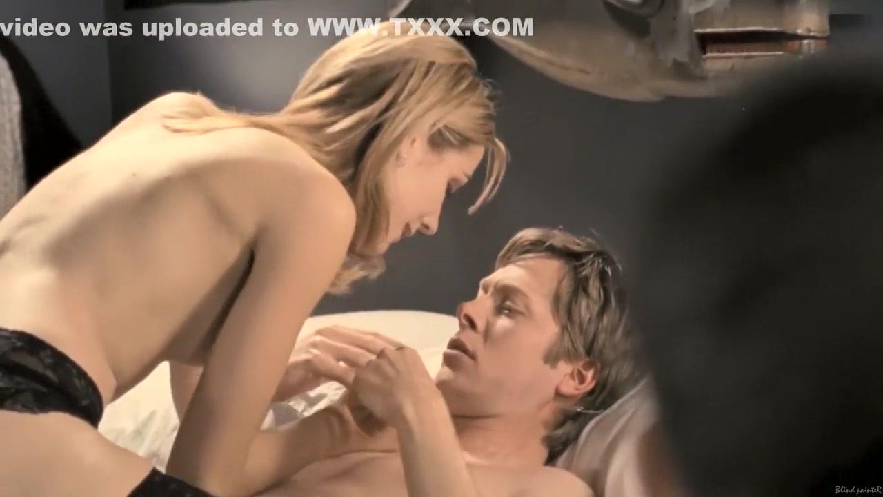Hot xXx Pics Hwo can i make my clitoris bigger