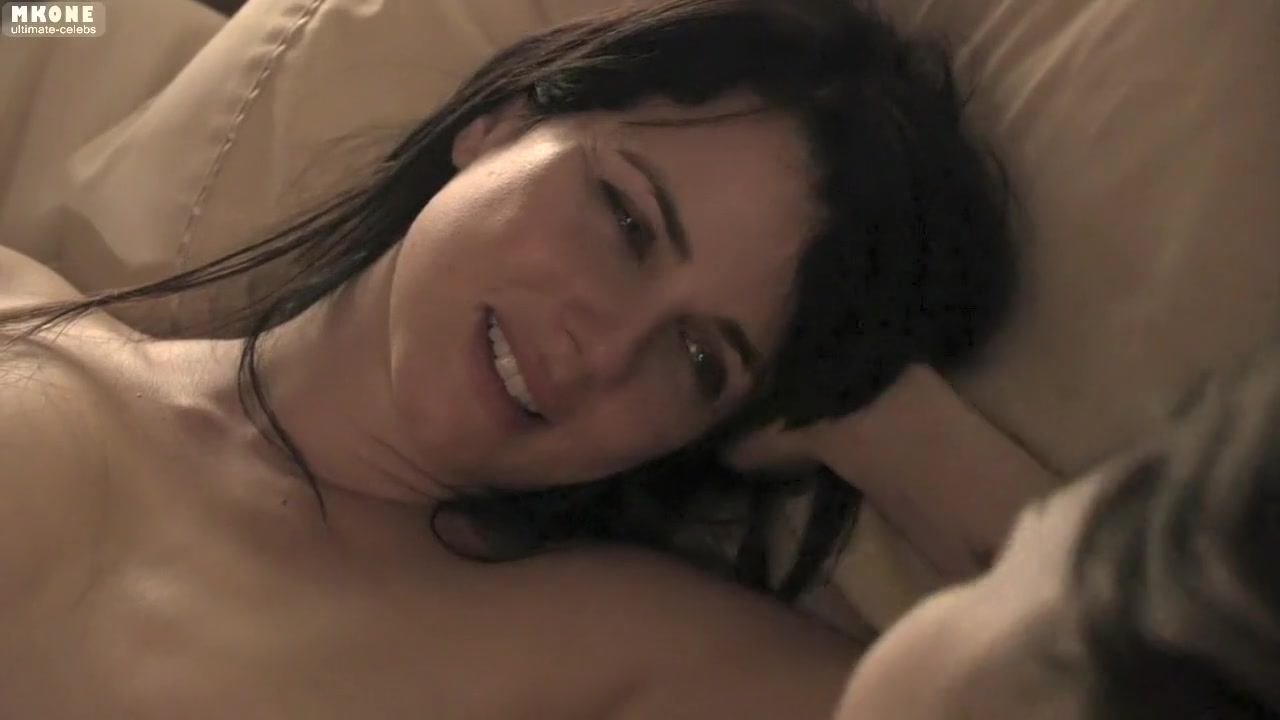 Porn clips Very wet mature cunt