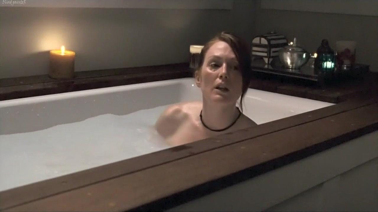 sciencecourseware virtual dating answers Naked FuckBook