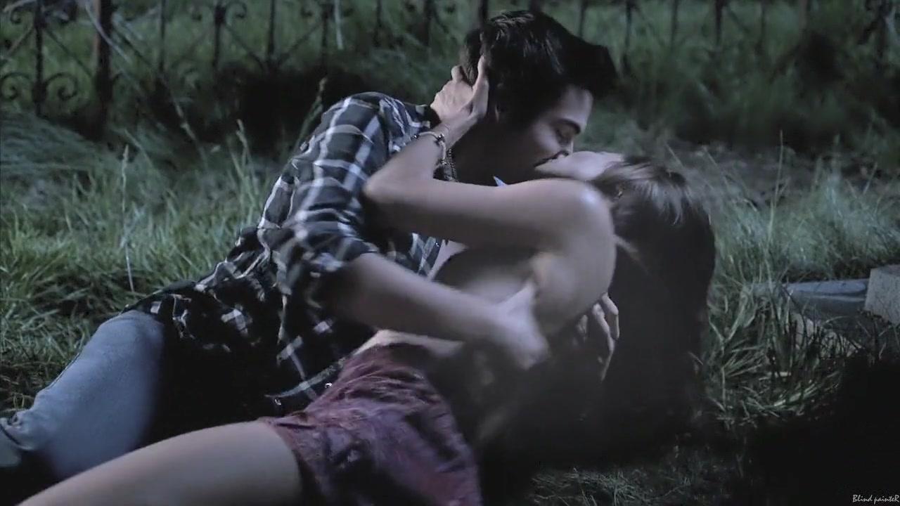 Private tv sender online dating Porn pic