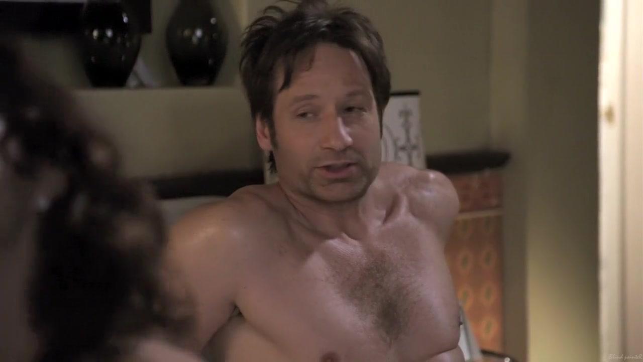 Naked xXx Base pics Granny having sex porn