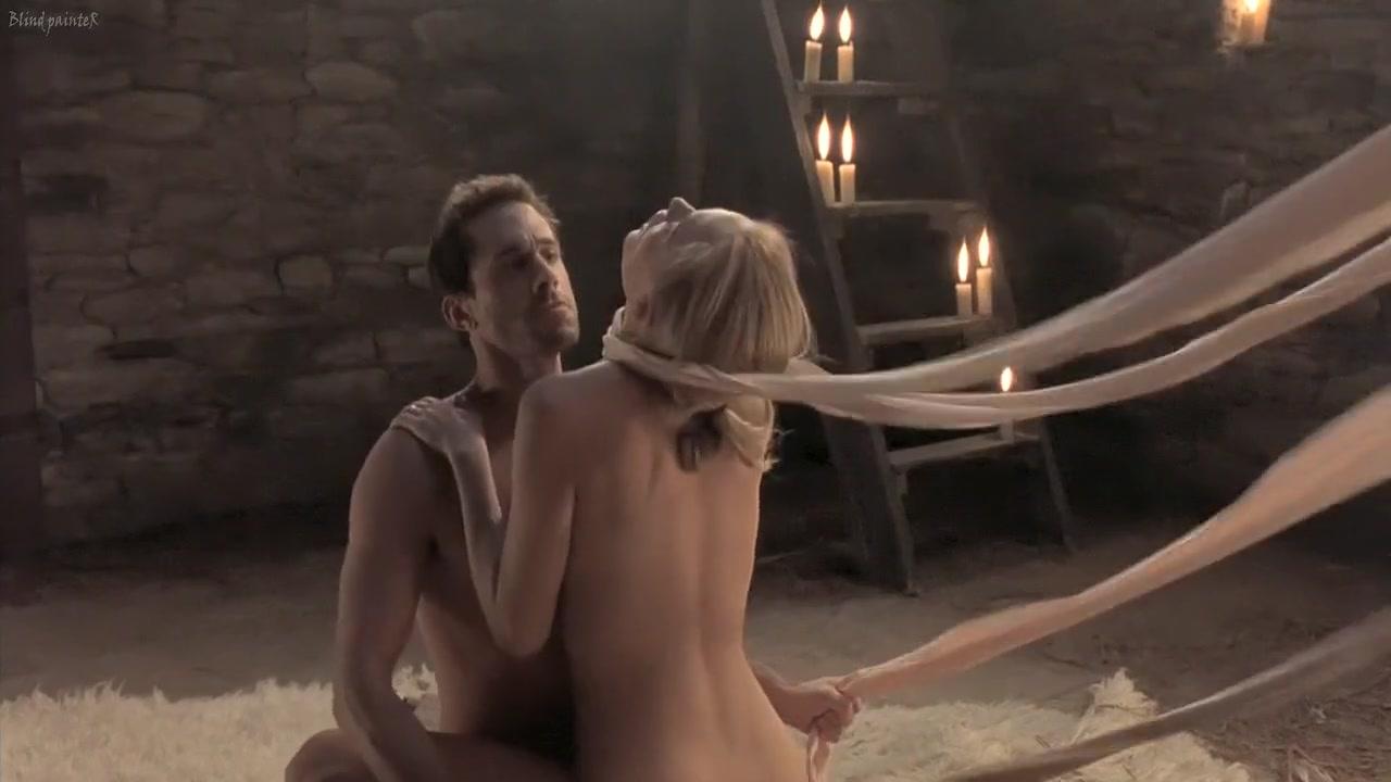 Porn tube Wife stockings porn