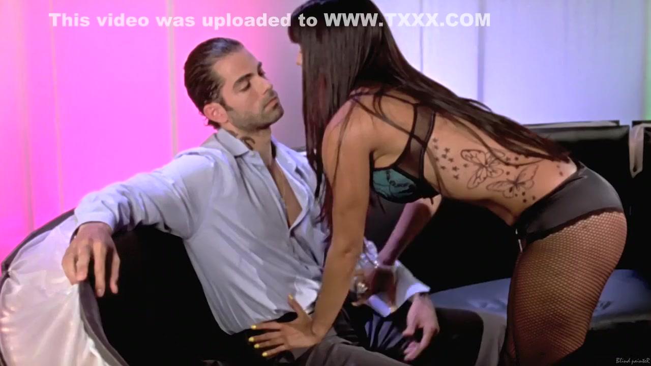 Live hookup to levaya XXX Video