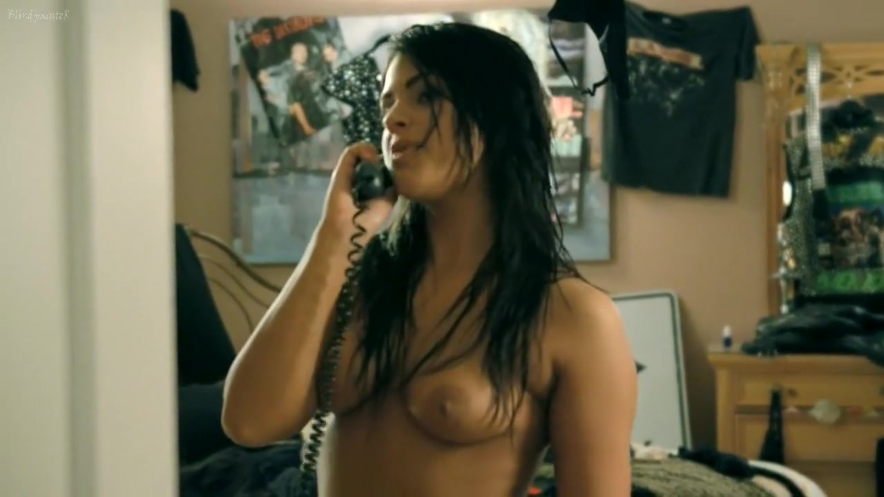 Hot Nude Brandy taylor deep throat this video