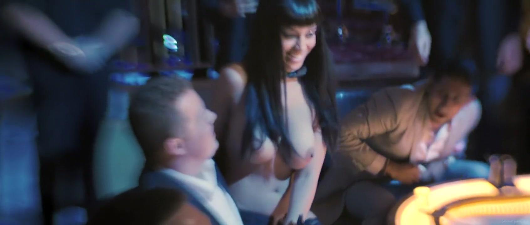 Asian pussy hairy pics XXX Porn tube