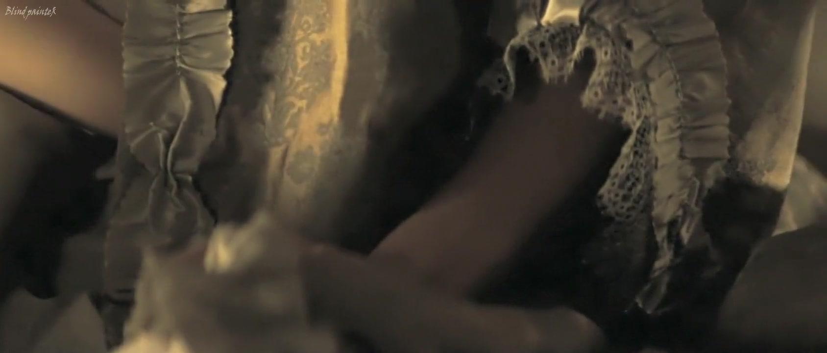 XXX Porn tube Dating london sites